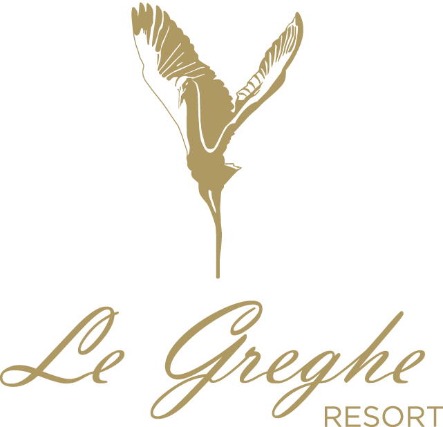 Le Greghe Resort