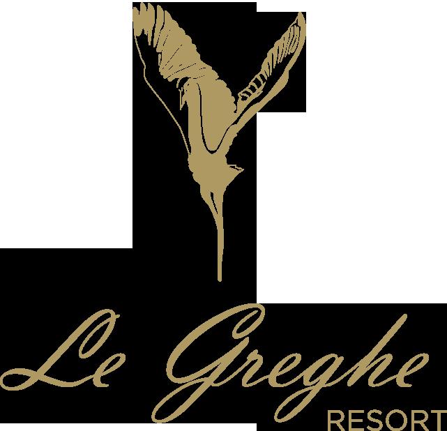 Le Greghe Resort
